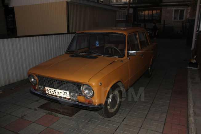 Лада 2101, 1980 год, 25 500 руб.
