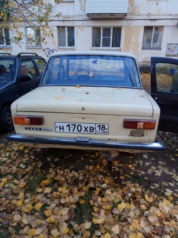 Лада 2101, 1981 год, 25 000 руб.