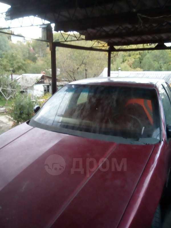 Chevrolet Lumina, 1992 год, 60 000 руб.