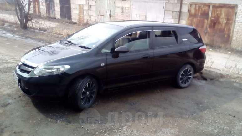 Honda Airwave, 2006 год, 350 000 руб.