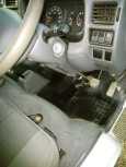Nissan Vanette, 2011 год, 530 000 руб.