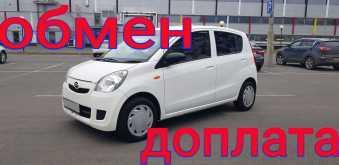 Кемерово Mira 2007