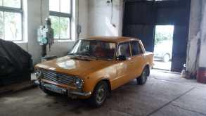 Феодосия 2101 1978