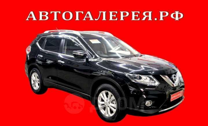 Nissan X-Trail, 2014 год, 1 298 000 руб.