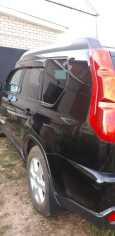 Nissan X-Trail, 2010 год, 770 000 руб.
