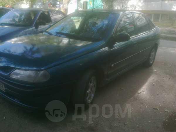 Renault Laguna, 1995 год, 160 000 руб.