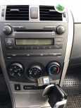 Toyota Corolla, 2009 год, 480 000 руб.