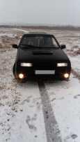 Лада 2108, 1992 год, 100 000 руб.
