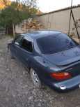Hyundai Lantra, 1997 год, 160 000 руб.