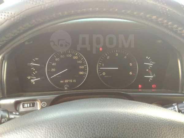 Toyota Land Cruiser, 2006 год, 1 150 000 руб.
