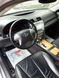 Toyota Camry, 2007 год, 640 000 руб.