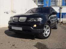 Иркутск X5 2005