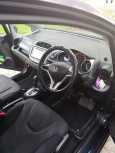 Honda Fit, 2010 год, 485 000 руб.