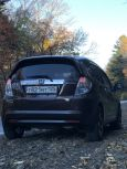 Honda Fit, 2011 год, 530 000 руб.