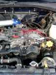 Subaru Legacy Lancaster, 2000 год, 100 000 руб.