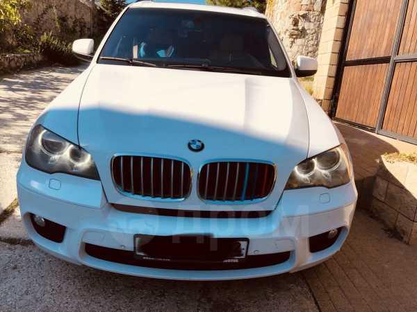 BMW X5, 2011 год, 1 390 000 руб.