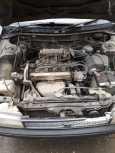 Toyota Corolla, 1988 год, 50 000 руб.