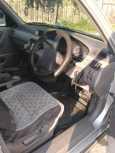 Honda CR-V, 2000 год, 450 000 руб.