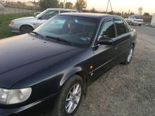 Норильск A6 1995