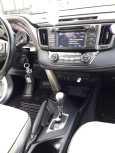 Toyota RAV4, 2013 год, 1 320 000 руб.