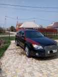 Subaru Outback, 2007 год, 600 000 руб.