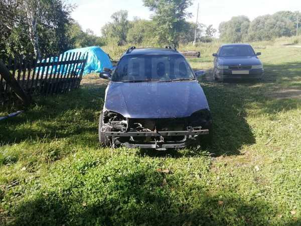 Toyota Caldina, 1995 год, 55 000 руб.