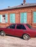 Nissan Sunny, 1983 год, 26 000 руб.