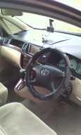 Toyota Corolla Spacio, 2001 год, 345 000 руб.