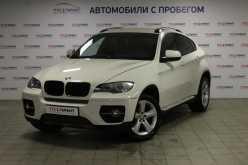 Казань X6 2011