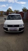 Toyota Probox, 2010 год, 395 000 руб.