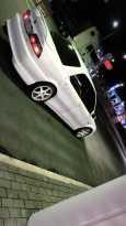 Honda Accord, 1999 год, 360 000 руб.