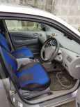 Toyota Prius, 2000 год, 130 000 руб.