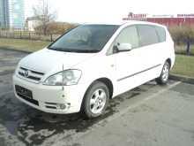 Toyota Ipsum, 2001 г., Барнаул