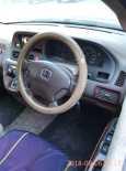 Honda Odyssey, 2001 год, 355 000 руб.