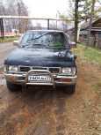 Nissan Datsun, 1992 год, 350 000 руб.