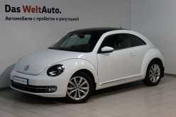 Красноярск Beetle 2015