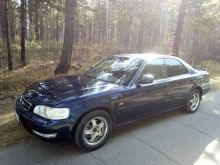 Ангарск Honda Inspire 1995
