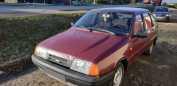 ИЖ 21261 Фабула, 2001 год, 35 500 руб.