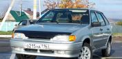 Лада 2114 Самара, 2012 год, 145 000 руб.