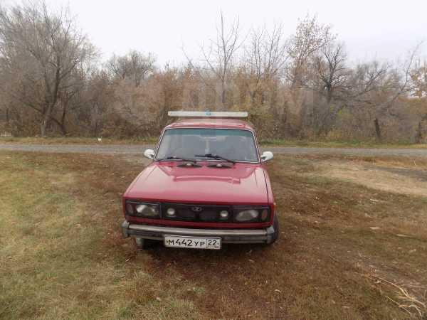 Лада 2105, 1993 год, 33 000 руб.