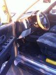 Mitsubishi Pajero Sport, 2005 год, 620 000 руб.