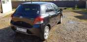 Toyota Vitz, 2008 год, 380 000 руб.