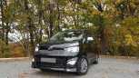 Toyota Voxy, 2012 год, 999 000 руб.