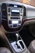 Hyundai Santa Fe, 2007 год, 680 000 руб.
