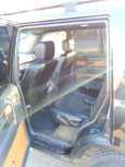Opel Monterey, 1993 год, 300 000 руб.