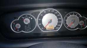 Тула Citroen C5 2006