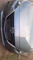 Mazda Mazda3, 2014 год, 1 300 000 руб.