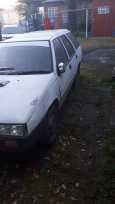 Mitsubishi Lancer, 1984 год, 30 000 руб.