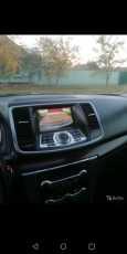 Nissan Teana, 2008 год, 525 000 руб.
