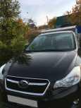 Subaru XV, 2012 год, 900 000 руб.